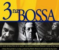 Foto_3 na Bossa