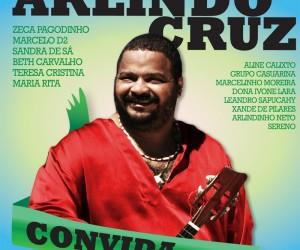 Capa_Arlindo_Cruz_Arlindo_Cruz_Convida.jpg