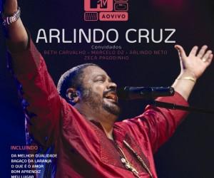 Capa_Arlindo_Cruz_MTV_Ao_Vivo_ Arlindo_Cruz_CD_ 1