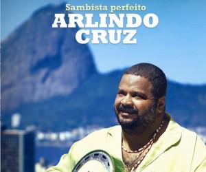 Capa_Arlindo_Cruz_Sambista_ Perfeito