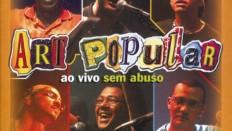Capa_Art_Popular_Ao_Vivo_sem_ abuso