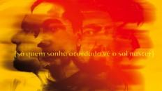 Capa_Biquini_Cavadão_Só_Quem_ Sonha_Acordado_ Vê_o_Sol_Nascer