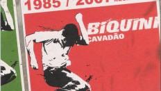 Capa_Biquini_Cavadão_Volume_2_ 1985_2007
