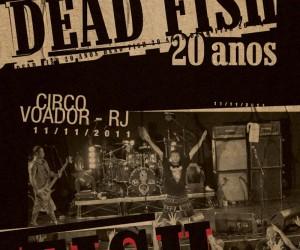 Capa_Dead_Fish_20_Anos-_Volume_2.jpg