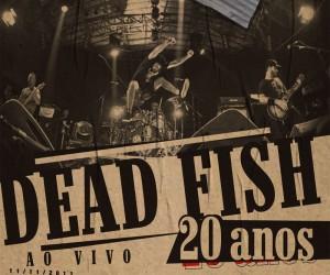 Capa_Dead_Fish_20_Anos_Volume_1.jpg