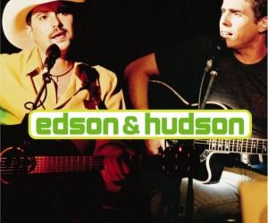 Capa_Edson_e_Hudson_Acústico_Ao_ Vivo