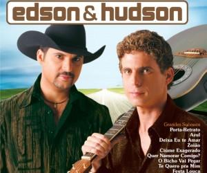 Capa_Edson_e_Hudson_O_Melhor_ de_Edson_e_ Hudson