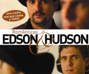 Capa_Edson_e_Hudson_Românticas