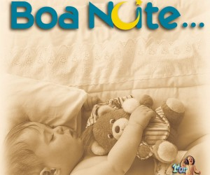 Capa_For_Babies_Boa_Noite