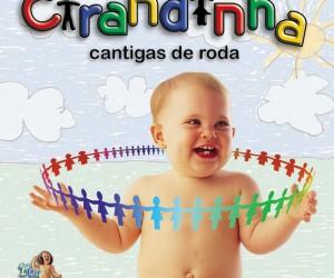 Capa_For_Babies_Cirandinha_ Cantigas_de_Roda