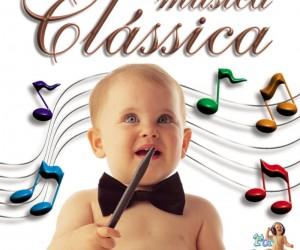 Capa_For_Babies_Música_Clássica