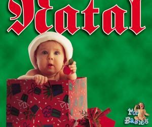 Capa_For_Babies_Natal