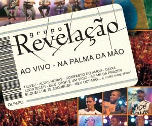 Capa_Grupo_Revelação_Ao-Vivo_Na_-Palma_-Da_Mão.jpg