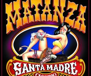 Capa_Matanza_Santa_Madre_-Cassino