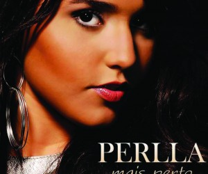 Capa_Perlla_Mais_ Perto