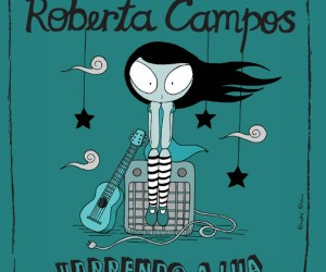 Capa_Roberta_Campos_Varrendo_a _Lua