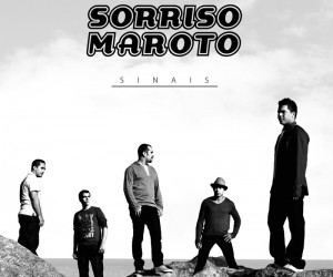 Capa_Sorriso_Maroto_Sinais