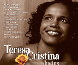Capa_Teresa_Cristina_Teresa_Cristina_Duetos