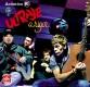 Capa_Ultraje_a_Rigor_Acústico_MTV