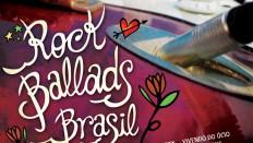 Capa_Vários_Rock_Ballads_Brasil.jpg