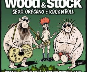 Capa_Wood_e Stock_Sexo_ Orégano_e_Rock_ and_Roll