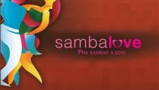 Capa_vários_Sambalove_Para_Samba_A_Dois.jpg
