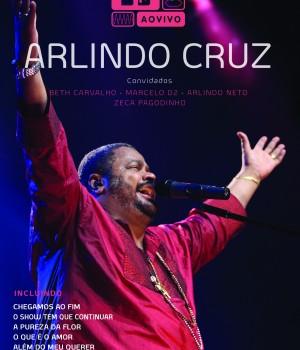 Capa_Arlindo_Cruz_MTV_Ao_Vivo_Arlindo_Cruz_DVD