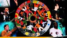 Capa_Art_Popular_Ao_Vivo_Sem_Abuso_E_Amigos _Músicas_Extras_Do_DVD