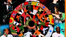 Capa_Art_Popular_Ao_Vivo_Sem_Abuso_e_Amigos_DVD