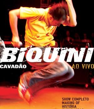 Capa_Biquini_Cavadão_Ao_Vivo_DVD