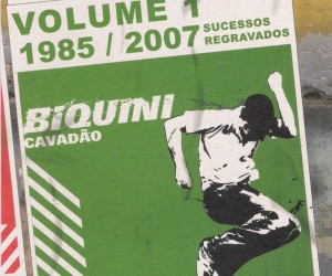 Capa_Biquini_Cavadão_Volume_1_ 1985_2007