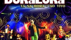 Capa_Bokaloka_Tá_Na_Hora_Ao_Vivo_DVD