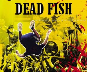 Capa_Dead_Fish_MTV_Apresenta_Dead_Fish_DVD