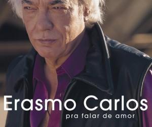 Capa_Eramos_Carlos_Pra_Falar_De_Amor
