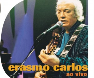 Capa_Erasmo_Carlos_Erasmo_Carlos_Ao_Vivo