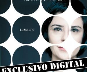 Capa_Fernanda_Takai_Luz_Negra_Fernanda_Takai_Ao_Vivo_Músicas_Extras_Do_DVD