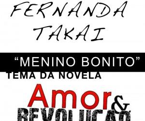 Capa_Fernanda_Takai_Menino_Bonito