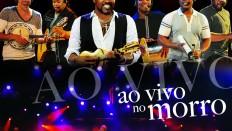 Capa_Grupo_Revelação_Ao_Vivo_No_Morro_DVD