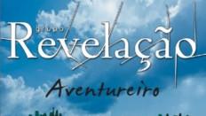 Capa_Grupo_Revelação_Aventureiro_Single