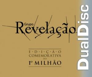 Capa_Grupo_Revelação_Edição_Comemoração_1_Milhão