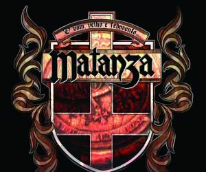 Capa_Matanza_Mtv_Apresenta_Matanza_O_Bom_Velho_E_Fedorento_DVD
