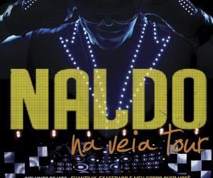 Capa_Naldo_Na_Veia_Tour_DVD