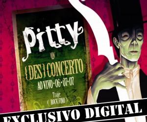 Capa_Pitty_ DesConcerto_ Ao_Vivo_Música_Extra_Do_DVD
