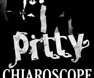 Capa_Pitty_Chiaroscope_DVD