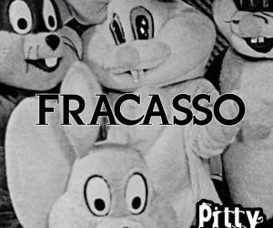 Capa_Pitty_Fracasso