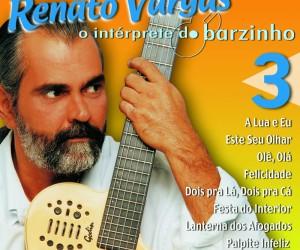 Capa_Renato_Vargar_O_Intérprete_Do_Barzinho_3