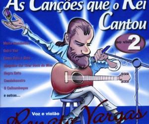 Capa_Renato_Vargas_As_Canções_Que_O_Rei_Cantou_2