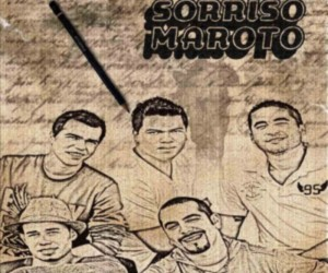 Capa_Sorriso_Maroto_Caso_Encerrado