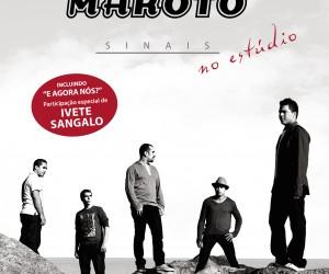 Capa_Sorriso_Maroto_Sinais_No_Estúdio_DVD