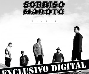 Capa_Sorriso_Maroto_Sinais_No_Estúdio_Músicas_Extras_Do_DVD